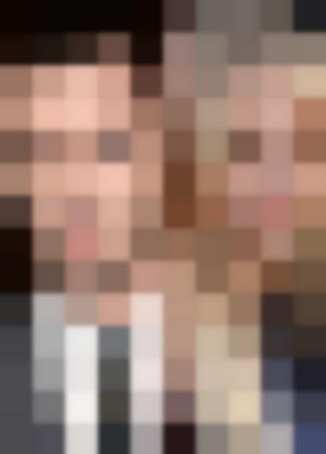 Nicholas Hoult e Chloe Moretz