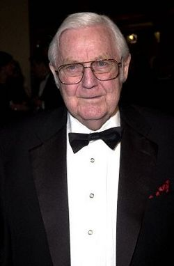 Robert Wise, 1914-2005