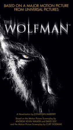 La cover originale del romanzo