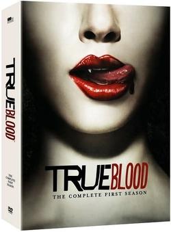 cover anglosassone dell'edizione in DVD