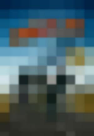 Poster ufficiale di Zombieland