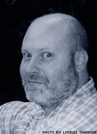 Alan M. Clark