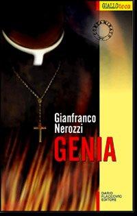 Genia, Dario Flaccovio Editore