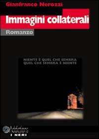 Immagini Collaterali, Addictions