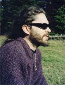 Paul Carrick