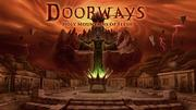 Doorways: Holy Mountain of Flesh