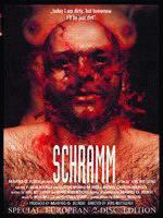 Schramm (import Germania)