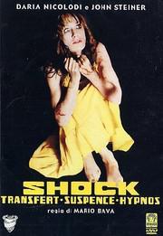 Shock transfert-suspence-hypnos