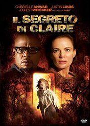 Il segreto di Claire
