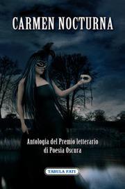 Carmen Nocturna