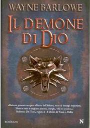 Il demone di Dio