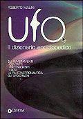 UFO. Il dizionario enciclopedico