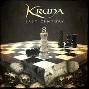 Last Century