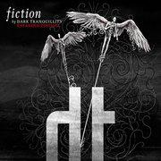 Fiction (expanded edition)