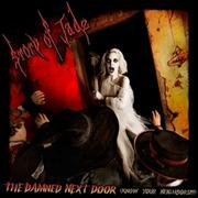 The Damned Next Door