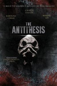 The Antithesis