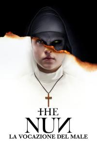 The Nun: La vocazione del male