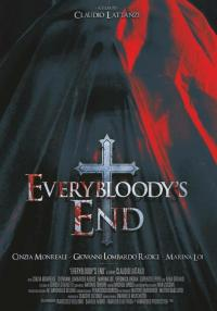 Everybloody's End