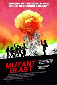 Mutant Blast