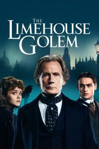 The Limehouse Golem - Mistero sul Tamigi