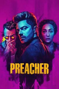 Il predicatore