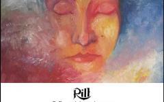 RiLL presenta cinque nuovi e-book