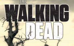 The Walking Dead – La vendetta del Governatore in promozione