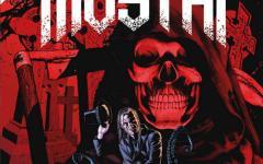 Gli incontri di Mostri a Lucca Comics & Games