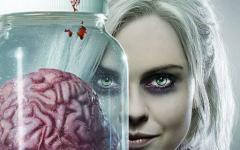 Zombie in tv, il contagio continua