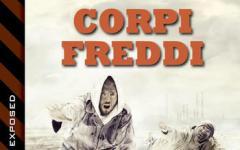 The Tube Exposed: Corpi Freddi
