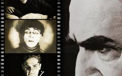 Boys. I grandi cattivi del cinema – Dagli inizi agli anni '40