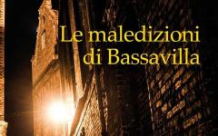 Le maledizioni di Bassavilla