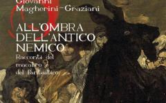 Edizioni Hypnos: All'ombra dell'antico nemico