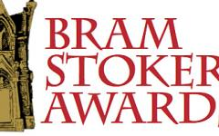 Bram Stoker Awards 2015