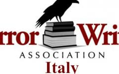 Horror Magazine in collaborazione con HWA