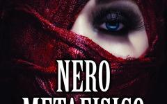 Nero Metafisico di Paolo Di Orazio