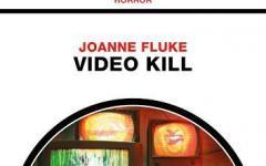 Video Kill
