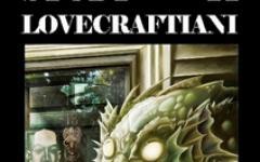 Studi Lovecraftiani #14