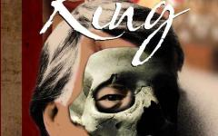 The King: il primo magazine dedicato al re dell'horror