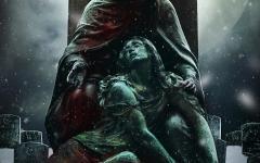 Disponibile A volte si muore, di Claudio Vergnani