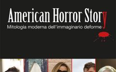 Viola Editrice presenta il saggio dedicato ad American Horror Story
