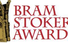 Bram Stoker Awards 2016: annunciati i Preliminary Ballot