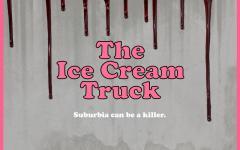 The Ice Cream Truck: la nuova clip