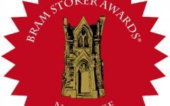 Bram Stoker Awards 2016: l'elenco delle opere finaliste