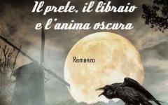 Il prete, il libraio e l'anima oscura