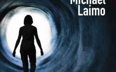 Sleepwalker di Michael Laimo: incubo o terribile realtà?