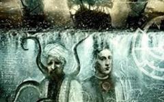 """Acheron Books presenta """"Xpo Ferens"""" di Alessandro Forlani"""