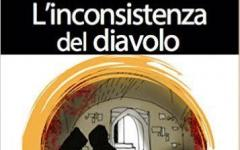 """Golem Edizioni presenta """"L'inconsistenza del diavolo"""""""