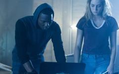 Bedevil – Non installarla: la nuova clip in esclusiva su Horror Magazine