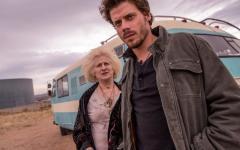 Midnight, Texas: il promo dell'ultimo episodio della prima stagione